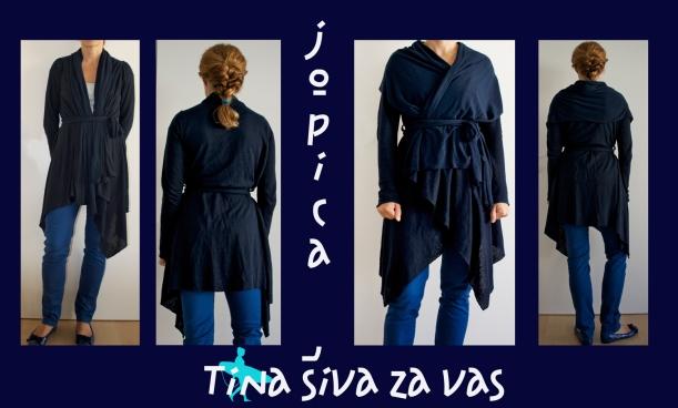 jopica 3