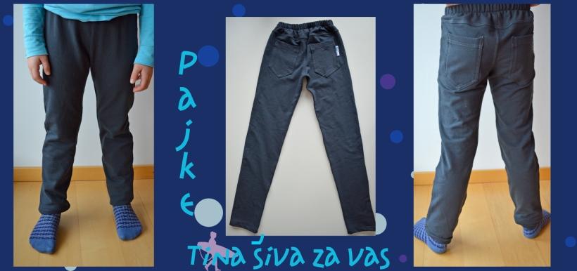 pajke1
