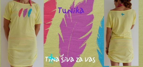 tunika r
