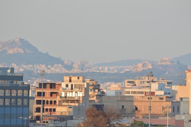 Kreta2014-026
