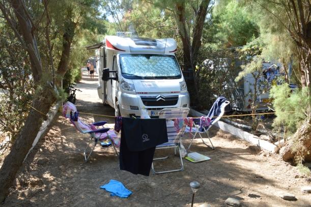 Kreta2014-045