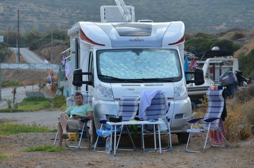 Kreta2014-127