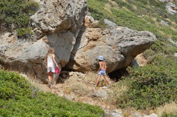 Kreta2014-137