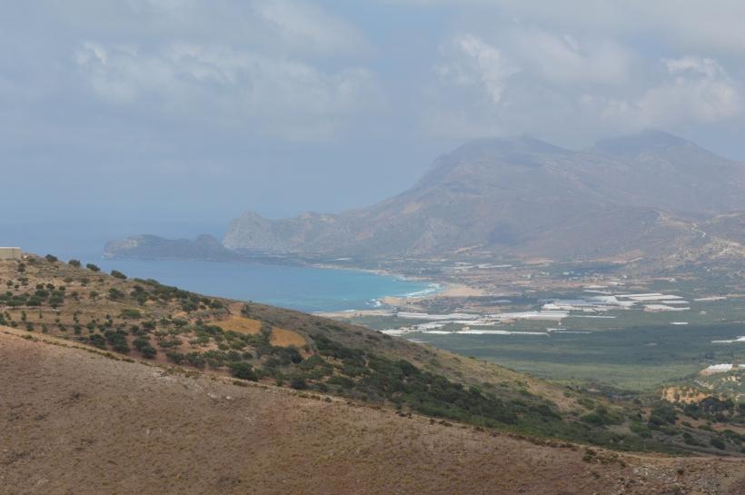 Kreta2014-151