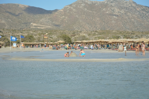 Kreta2014-198