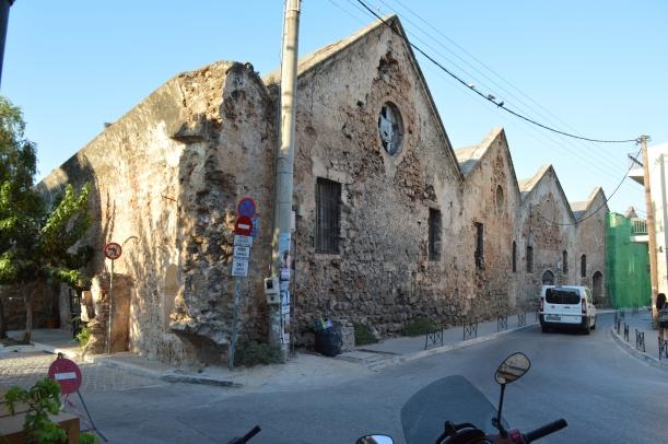 Kreta2014-248