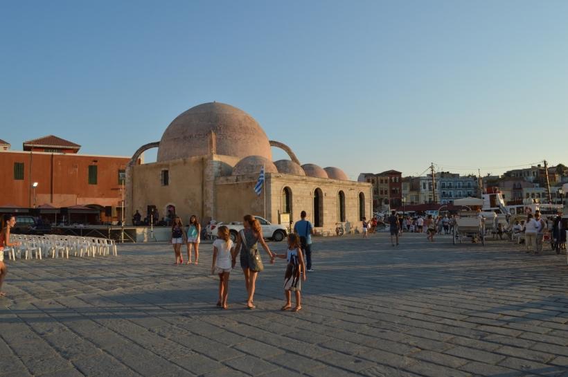 Kreta2014-262