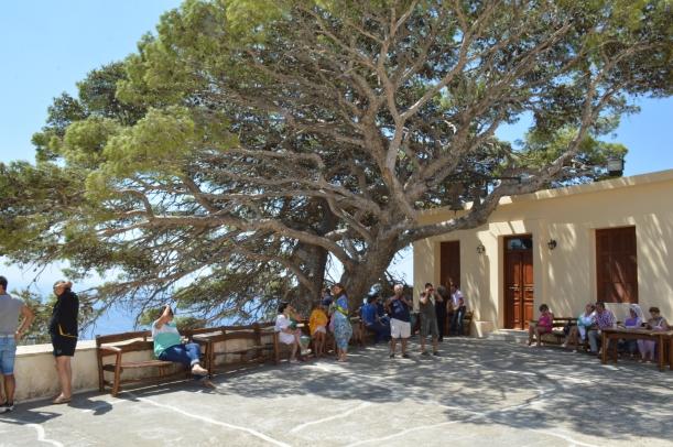 Kreta2014-275