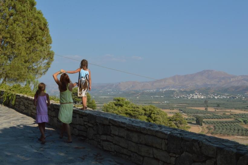 Kreta2014-349