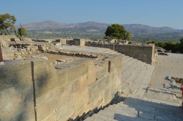 Kreta2014-359