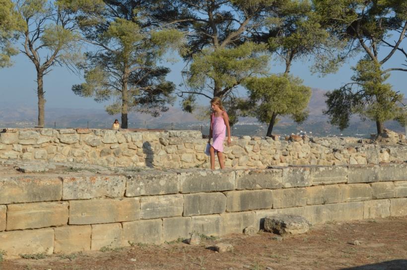 Kreta2014-361