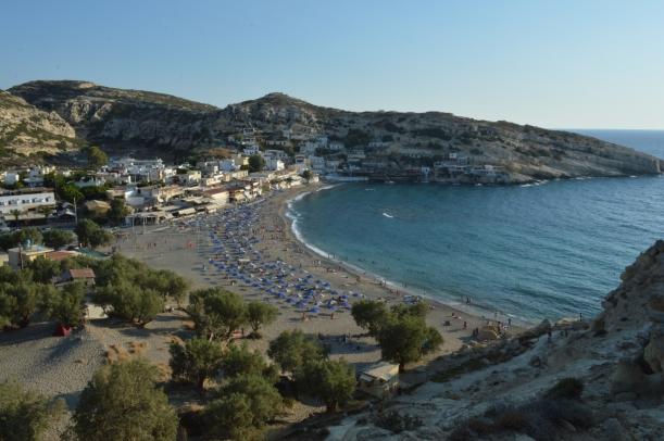 Kreta2014-394