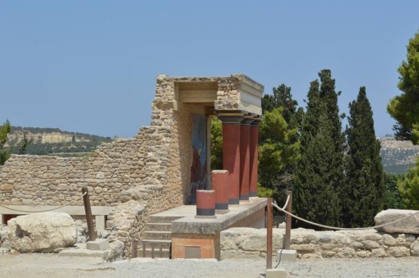 Kreta2014-407