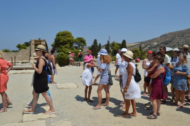 Kreta2014-409