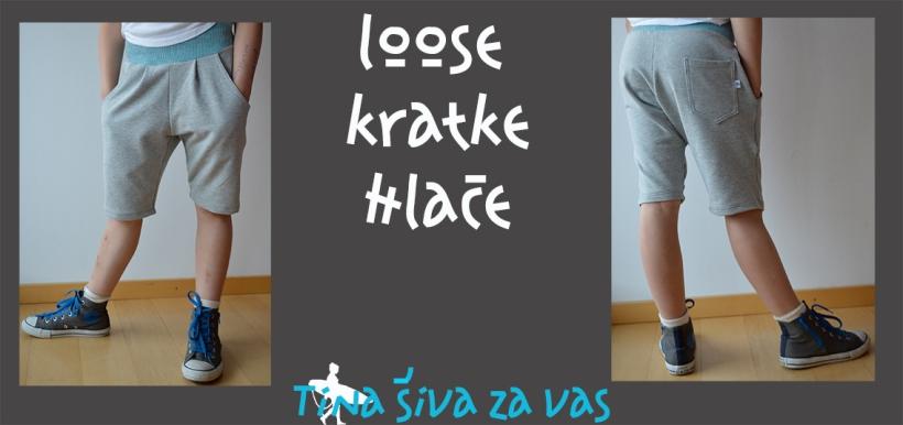 kratke loose